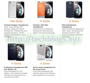 Lenovo_Smartphones_Stylish_Mobiles_PDAs_with_Android